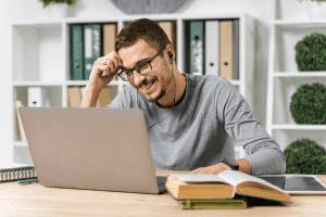 מידע על תחומי האחריות של רשם הקבלנים