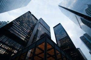 מידע על רישום קבלני בניין בסיווגים שונים