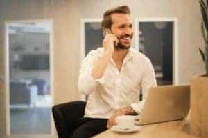 טיפים לקבלנים להצלחה בשיחות מכירה