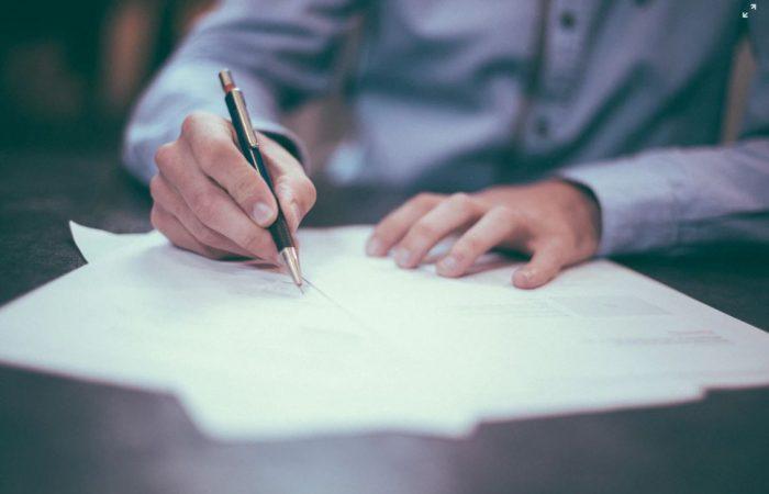 מידע על חוק רישום קבלנים לעבודות הנדסה בנאיות