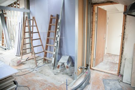 house-renovation-3990359